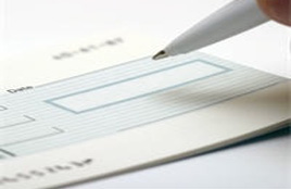 logo_paiement_cheque