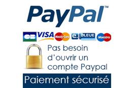 paiement-paypal
