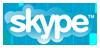 Skype_Logo_psy-en-ligne